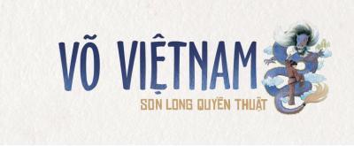 Vietnam Vo Duong Than Khi - Club d'arts martiaux - Bagnolet
