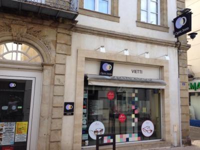 Etablissement Vietti et Fils - Opticien - Aire-sur-l'Adour