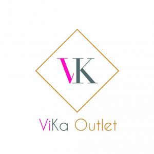 ViKa Outlet - Magasin de cosmétiques - Clermont-Ferrand