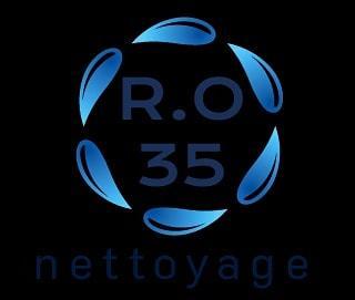 R.O35 R zero trente cinq - Pose et traitement de carrelages et dallages - Rennes