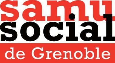 VINCI Samu Social Grenoble - Association humanitaire, d'entraide, sociale - Grenoble