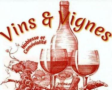 Vins & Vignes - Négociant en vins, spiritueux et alcools - Beaune