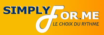 Vita Liberte - Club de sport - Narbonne