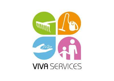 VivaServices - Petits travaux de jardinage - Cabestany