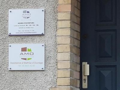Vm Commercialisation - Agence immobilière - Orléans