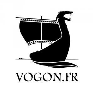 Vogon Production - Production et réalisation audiovisuelle - Niort