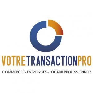 Votre Transaction Pro - Transactions pour le commerce et l'industrie - Bourg-en-Bresse