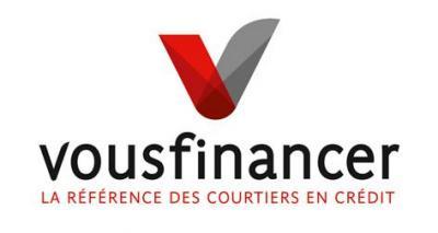 Vousfinancer - Banque - Beaune