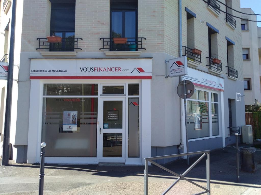 bar gay rencontre paris à Issy les Moulineaux