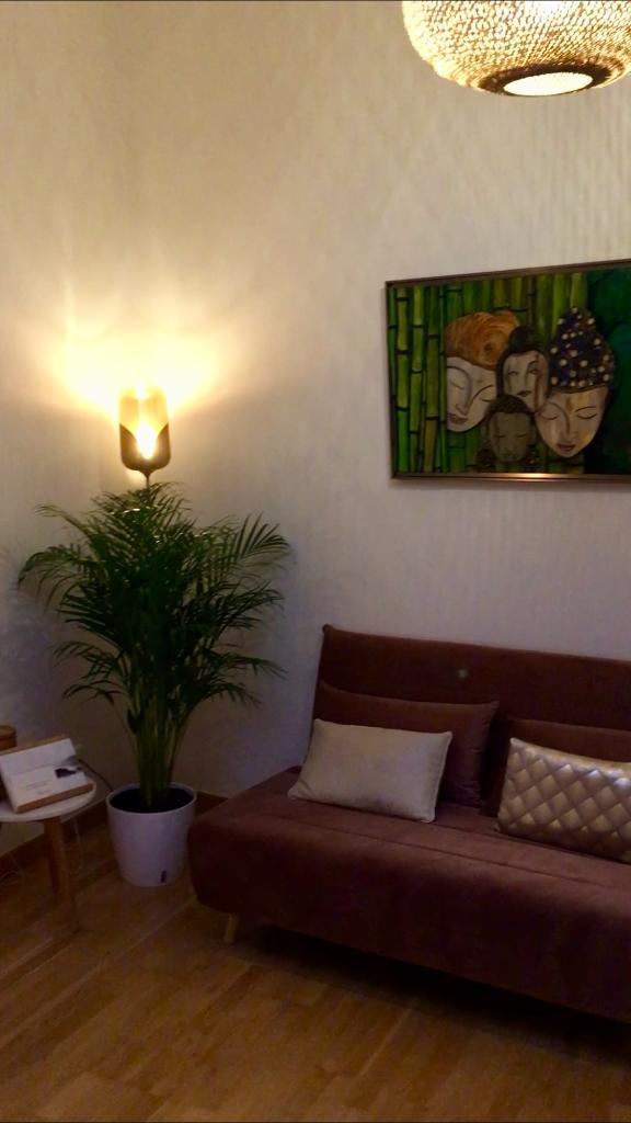 Hypnose Salon De Provence
