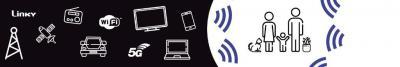 WE PROTECT diagnostic électromagnétique - Sécurité du travail et prévention des risques professionnels - La Roche-sur-Yon