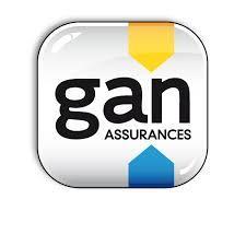 Gan Weilbacher - Société d'assurance - Remiremont