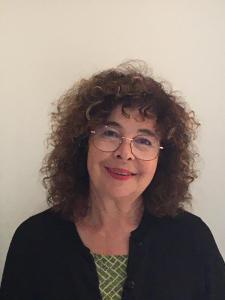 Catherine Weismann - Psychologue - Fouras