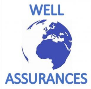 Well Assurances - Courtier en assurance - Marseille