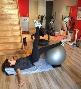 Wellness Coach Studio - Centre d'amincissement - Pau