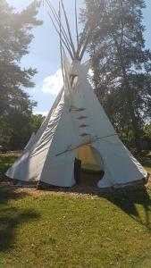 West Wood Ranch - Association culturelle - Condat-sur-Trincou