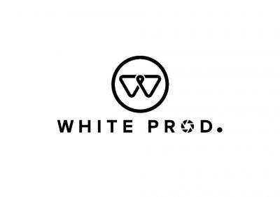White Prod - Production et réalisation audiovisuelle - Thonon-les-Bains