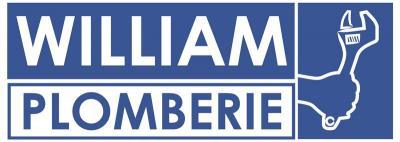 William Plomberie - Plombier - Montreuil