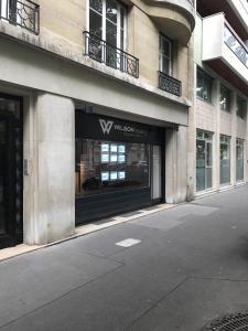 WILSON Leasing - Concessionnaire automobile - Paris