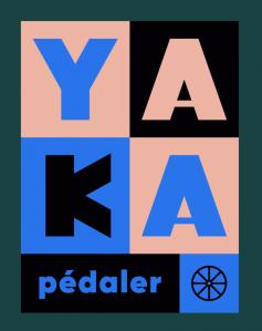 Yaka pédaler - Location de vélos - Annecy