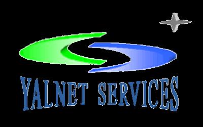 Yalnet Services - Petits travaux de bricolage - Bordeaux