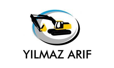 Yilmaz Arif - Entreprise de maçonnerie - Annemasse