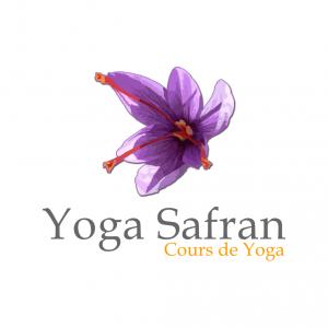 Yoga safran - Cours de yoga - Poitiers