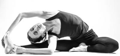Yoga Sphinx - Cours de yoga - Rueil-Malmaison