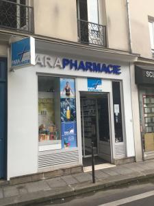 Tanguy Parapharmacie - Parapharmacie - Paris