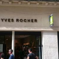 Yves Rocher - MONTPELLIER