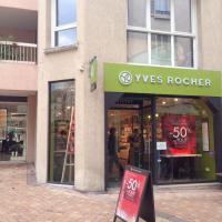 Yves Rocher - CLAMART