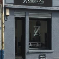 Zak Coiffeur - LILLE
