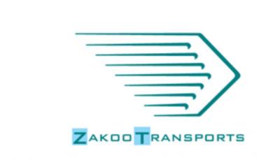 Zakoo Transports - Transport - logistique - Ris-Orangis