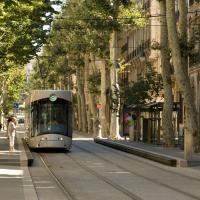 Zen Et Happy - Sophrologie - Marseille
