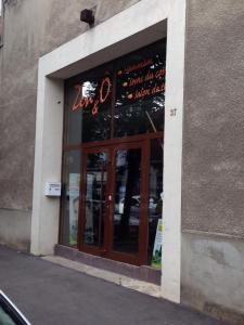 Zen Et O - Institut de beauté - Maisons-Alfort