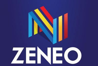 Zeneo - Matériel de plomberie - Évreux