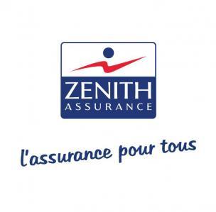 Zenith Assurance - Courtier en assurance - Paris