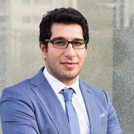 Zenou Johan - Avocat spécialiste en droit du travail - Paris