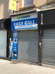 Zls - Vente de téléphonie - Vénissieux