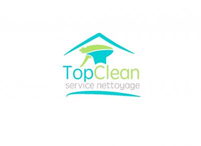 Top Clean Service Nettoyage - Entreprise de nettoyage - Amiens